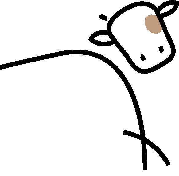 Weitnauer Kalb